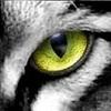 Аватар пользователя Yumihiko