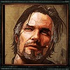 Аватар пользователя Astellar