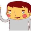 Аватар пользователя vol4arko