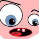 Аватар пользователя BrideOfOctober