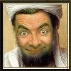Аватар пользователя alhimik007