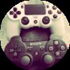 Аватар пользователя max2241