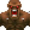 Аватар пользователя forChaos