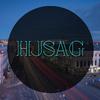 Аватар пользователя HJSAG