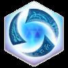 Аватар пользователя PikaPikaS