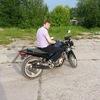 Аватар пользователя snake251188