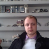 Аватар пользователя western86