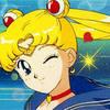Аватар пользователя sailor20moon