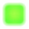 Аватар пользователя Countermeasure