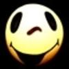 Аватар пользователя FRSTR