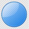 Аватар пользователя nemore
