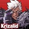 Аватар пользователя ShingenTakeda