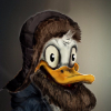 Аватар пользователя volkep