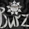 Аватар пользователя burz