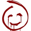 Аватар пользователя Selt32