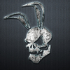 Аватар пользователя Alkhimov