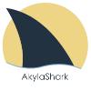 Аватар пользователя AkylaShark