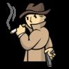 Аватар пользователя Smirnaff