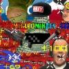 Аватар пользователя TeamKKKone