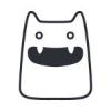 Аватар пользователя Piligr1m