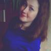 Аватар пользователя Osmi