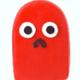 Аватар пользователя arssivka