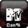 Аватар пользователя Dan9I