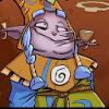Аватар пользователя ganjius