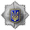 Аватар пользователя tavtav