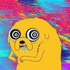 Аватар пользователя EwgenUS45
