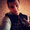 Аватар пользователя Vasilkov