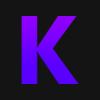 Аватар пользователя KePOFF