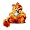 Аватар пользователя gaaarfild