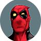 Аватар пользователя iMaDRaZZoR
