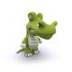 Аватар пользователя Genbor