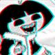 Аватар пользователя LTEEEE