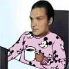 Аватар пользователя BingoEx