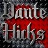 Аватар пользователя DanteHicks