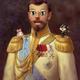 Аватар пользователя Lexickon