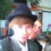 Аватар пользователя ZELEBOBAS