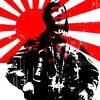 Аватар пользователя KamiKaZzze