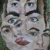 Аватар пользователя vakh