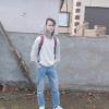 Аватар пользователя YarikHrom