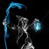 Аватар пользователя xal9vwik666