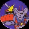 Аватар пользователя MoDoIA17ITQ9