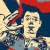 Аватар пользователя Xarad