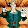Аватар пользователя MasterCosmoGyps