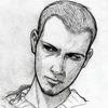 Аватар пользователя wertiem