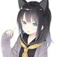 Аватар пользователя wiseowl