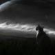 Аватар пользователя yurant